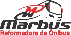 Marbus Reformadora de Ônibus